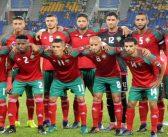 هزيمة المغرب أمام زامبيا لها وقع معنوي في ختام التحضير لنهائيات كأس الأمم الإفريقية(فيديو)