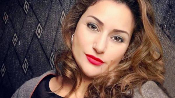 إسقاط تهمة الخيانة الزوجية عن الممثلة نجاة الوافي