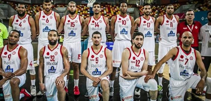 تأهل الفتح وجمعية سلا الى الدور النهائي لبطولة القسم الممتاز لكرة السلة