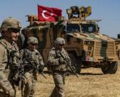 تركيا تعلن عن ترحيل إرهابيين لعدة دول بما فيها المغرب