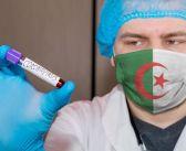 """سلالة """"دلتا"""" باتت تشكل 71 % من الإصابات في الجزائر"""