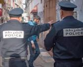 مجلس الحكومة يصادق على مرسوم يهم الغرامة الجزافية التصالحية لخارقي حالة الطوارئ
