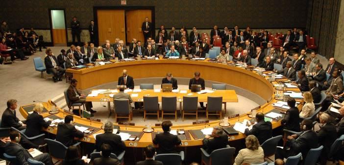 """إيران تبعث رسالة لمجلس الأمن تؤكد فيها عن """"مؤشرات خطيرة  لمسؤولية إسرائيلية"""" في اغتيال فخري زاده"""