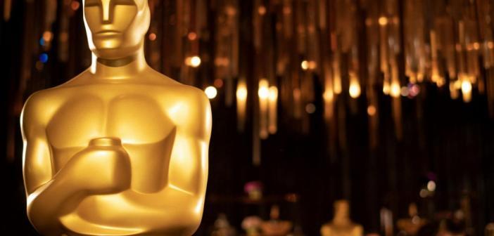 احتفال جوائز الأوسكار في هيئة فيلم… الكممات وحديث أطول للفائزين