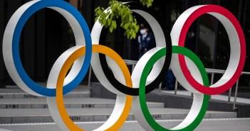 رئيس الاتحاد الدولي لألعاب القوى.. طوكيو المؤجل للصيف المقبل يمكن أن يكون «منارة للأمل والتفاؤل»
