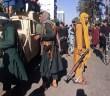 أفغانستان طالبان