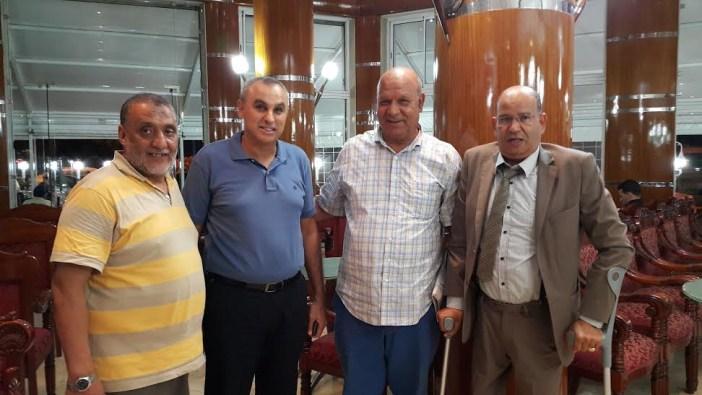 عبد اللطيف حرشيش