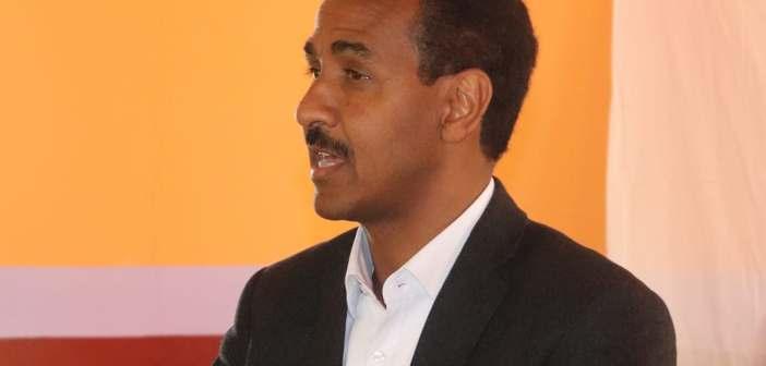 عبدالرحيم شهيد رئيس فريق الاتحاد الاشتراكي بالنواب