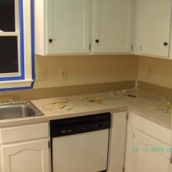Shenandoah Kitchen Cabinets Fluorescent Light Fixture Countertop | Dabblebit