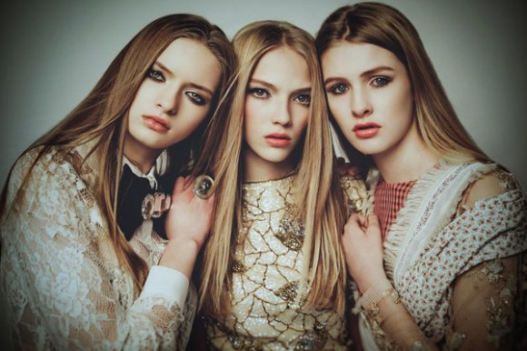 Photography Classes Chicago - Fashion Photography and ...