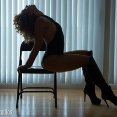 On Chair Dance Revolving Size Dancing Classes San Francisco Affair A Sexy Class With Confidance Fitness
