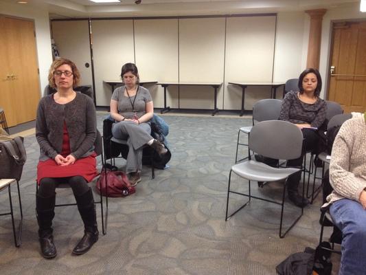 Self Improvement Courses Vancouver