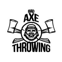 bad axe throwing s