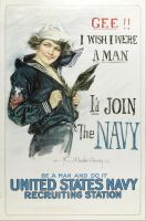War 1 Propaganda for the Division of Pictorial.