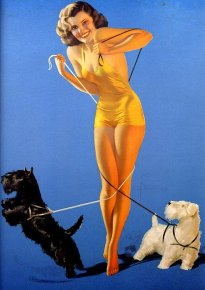 rolf-armstrong-pinup-artist_03