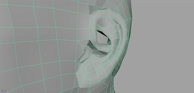 final_ear