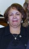"Sister Margaret ""Peggy"" Kelley"