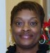 Sister Tanasia Robinson