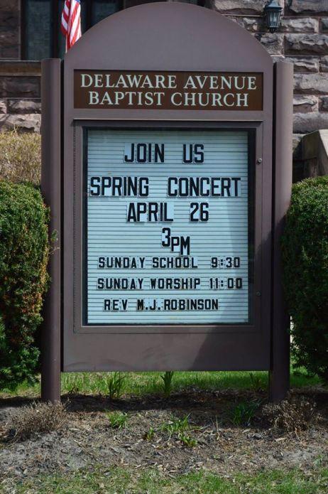 Concert-ChurchSign