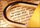 Security in God