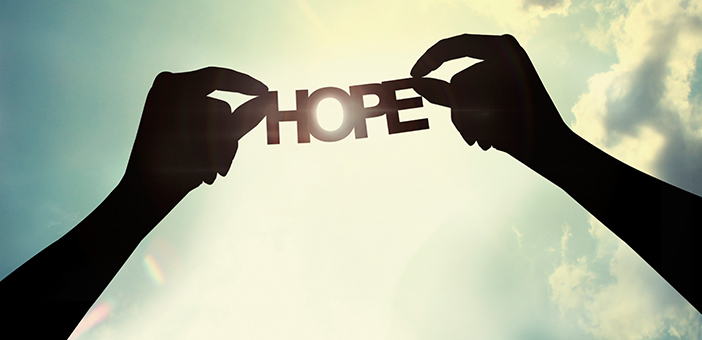 Revelation: Our Ultimate Hope
