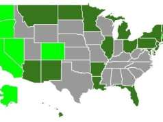 The Coalition for Cannabis Policy Reform