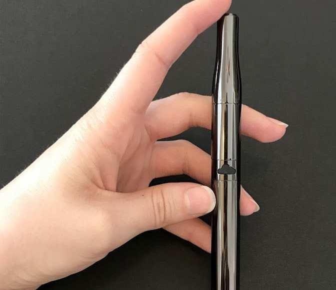 Vapir Pen