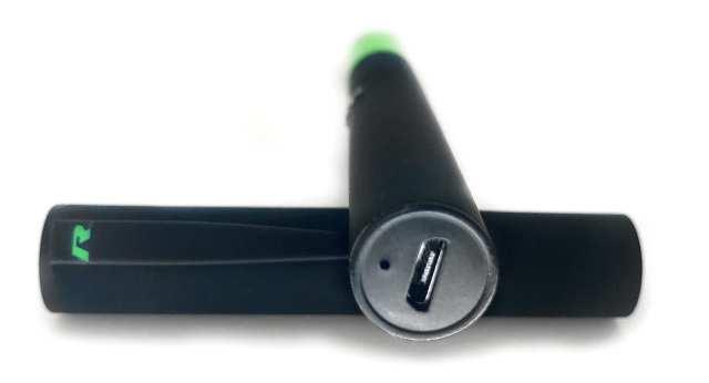 This Thing Rips - R Series 2 - USB