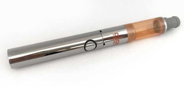 This Thing Rips - OG Four 2.0 - Vape Pen