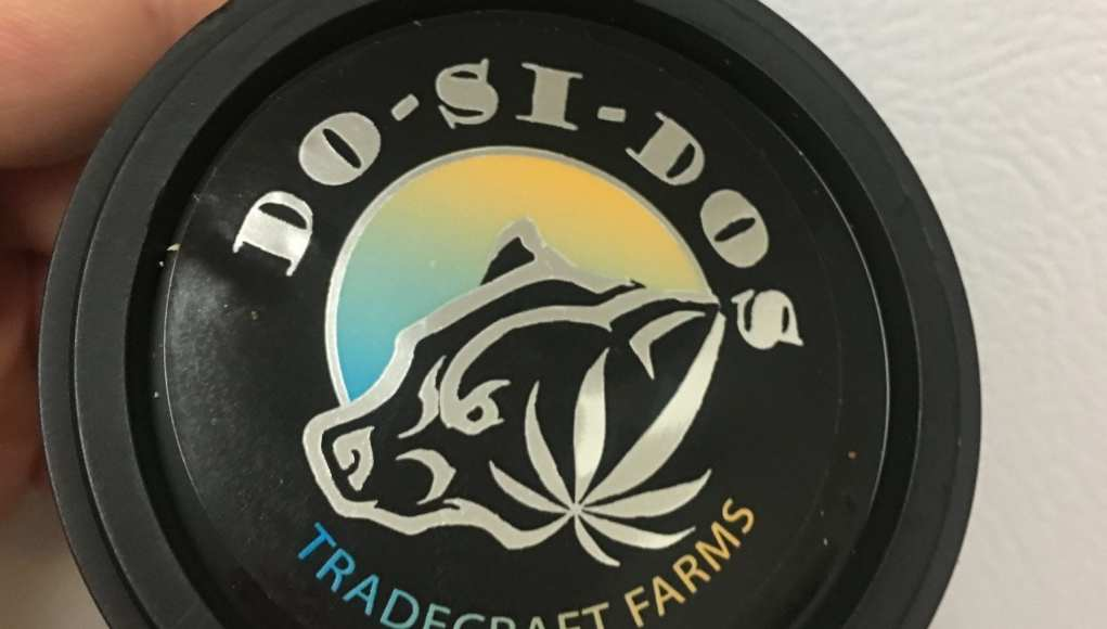 tradecraft farms and extracts