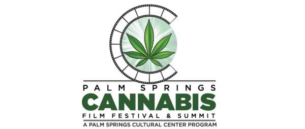 cannabis film festival & summit