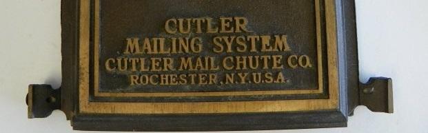 cutlermail