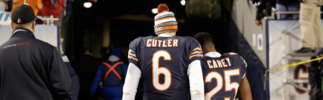 jay-cutler-leaving-chicago-maybe-slide