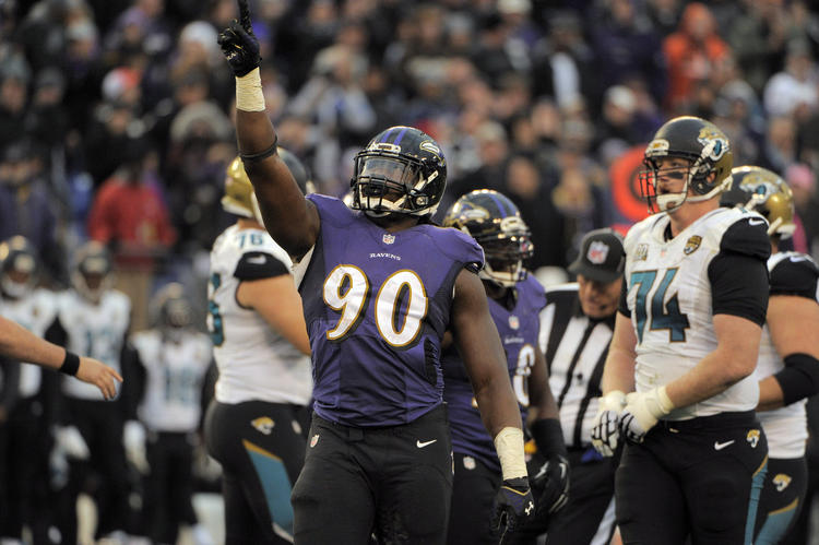bal-pernell-mcphee-says-ravens-are-dangerous-t-001