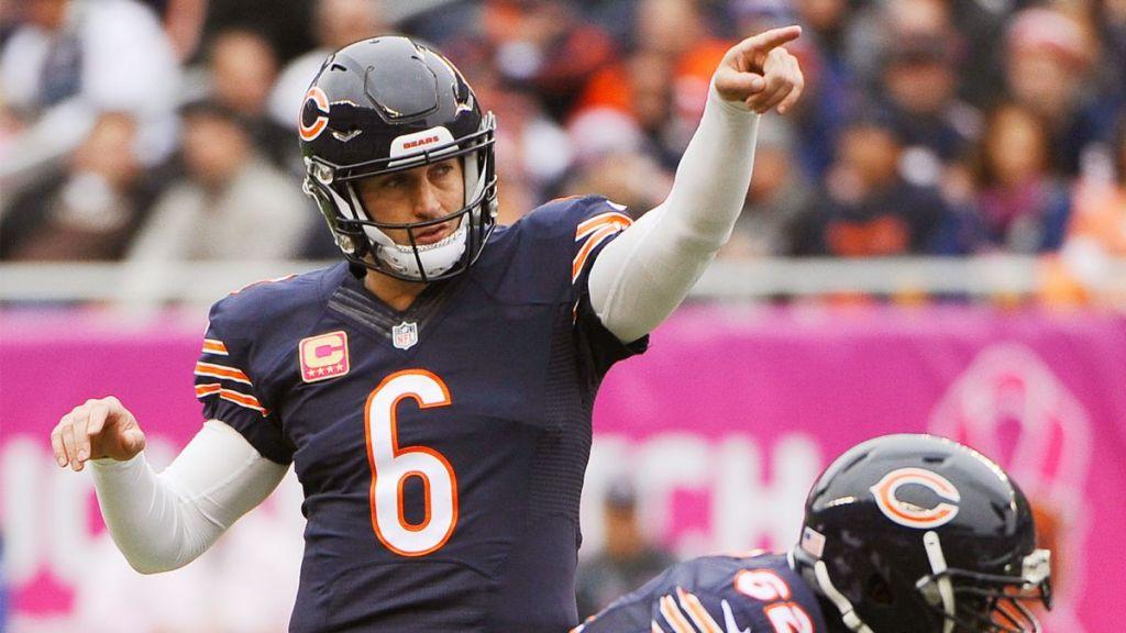 100415-NFL-Bears-Jay-Cutler-PI-CH.vresize.1200.675.high.49