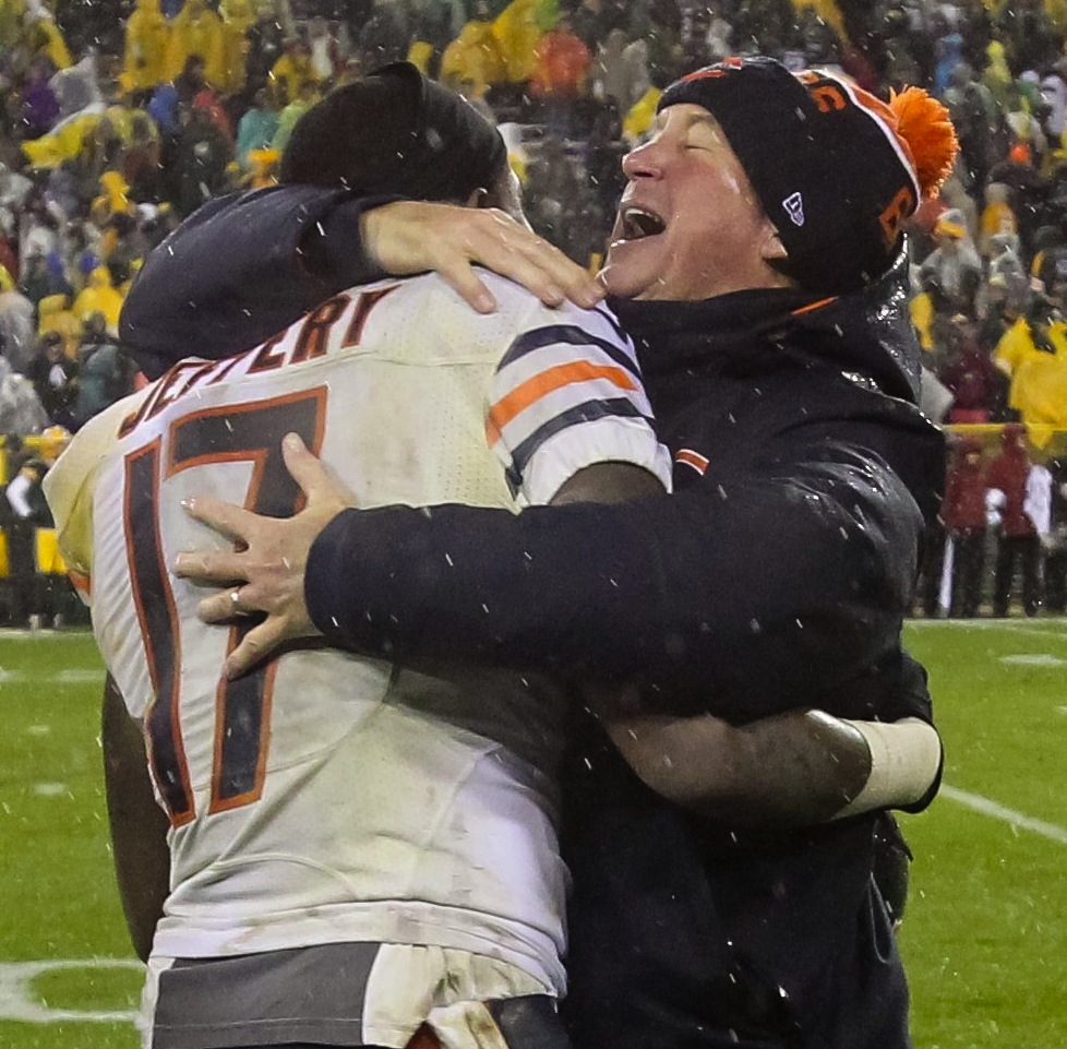 ct-3-questions-bears-playoffs-spt-1128-20151127