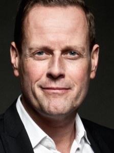 2015 - Niels