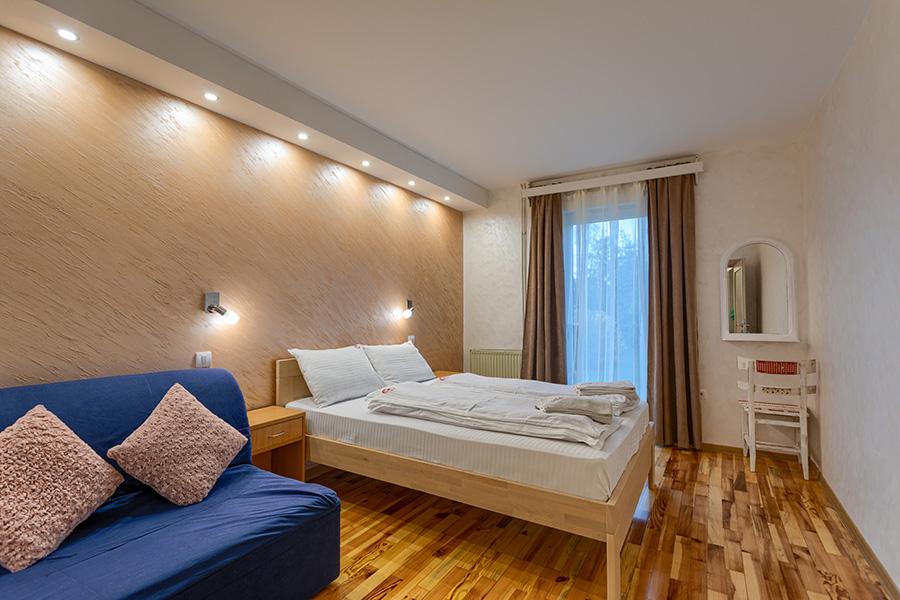 apartman110-06