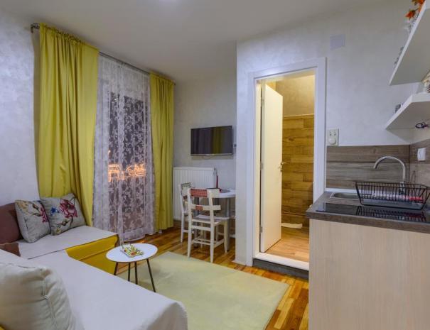 Apartman 113