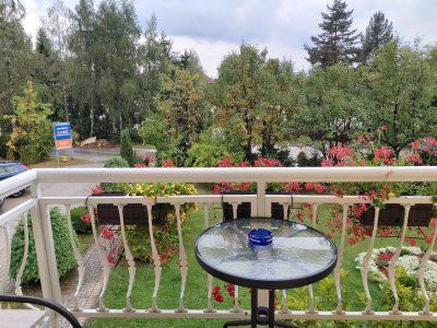 Apartmani Dabić Zlatibor