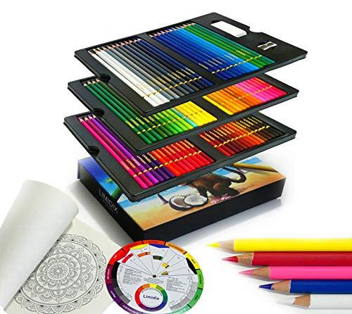 Top 10 Bob Ross Farben 200 ml für Bilder Malen - Malfarben