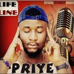 Priye-Life Line