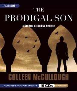 McCulloughProdigalSon