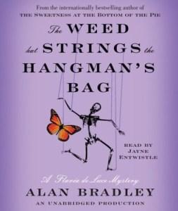 BradleyWeedThatStringsHangman'sBag