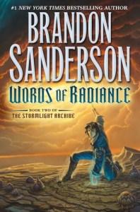 SandersonWordsOfRadiance