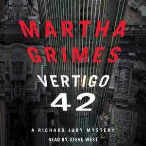GrimesVertigo42