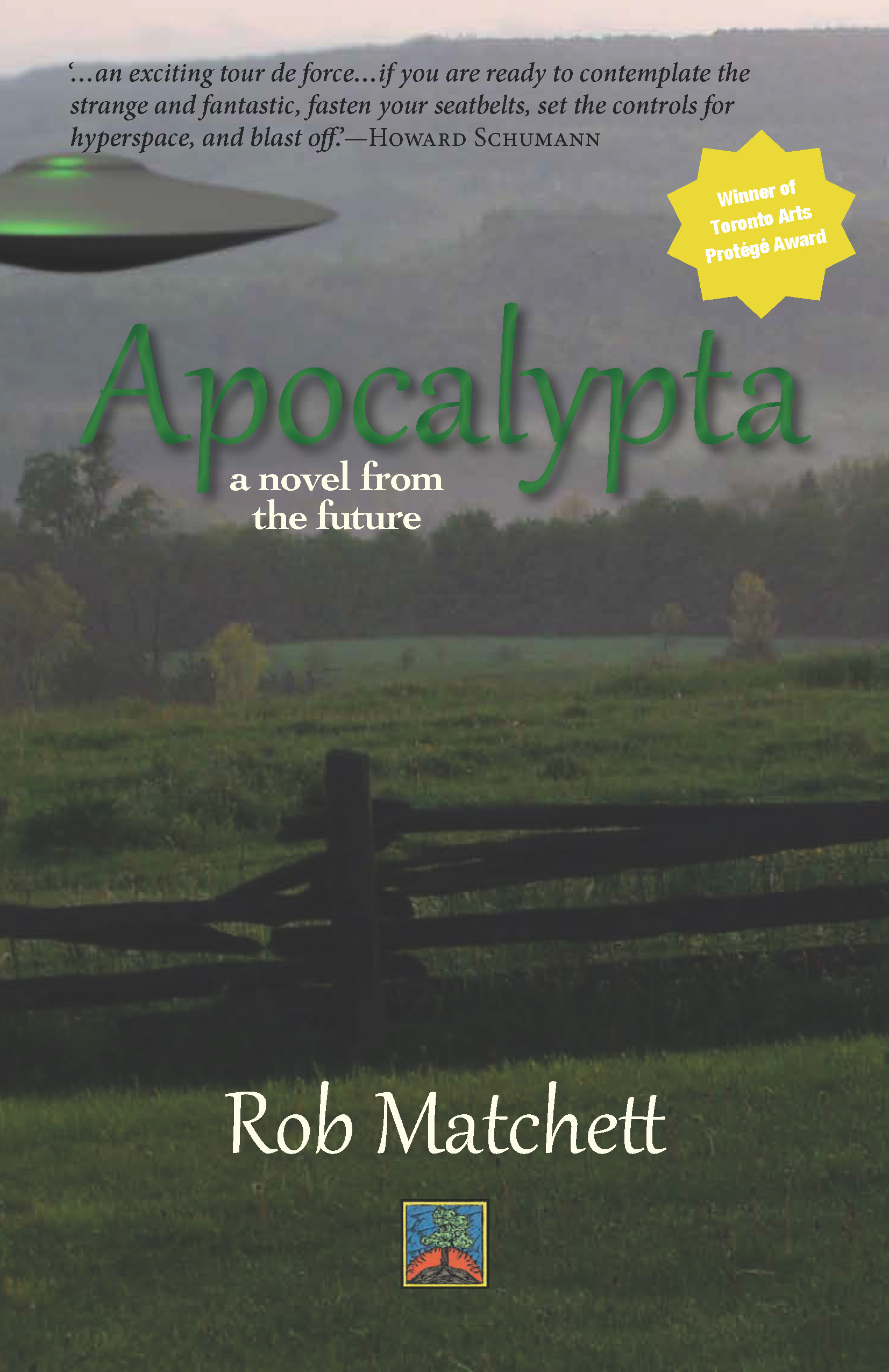 Interview: Robin Matchett, Author of Apocalypta \u2013 Dab of Darkness ...
