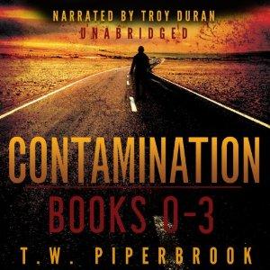 PiperbrookContamination0-3