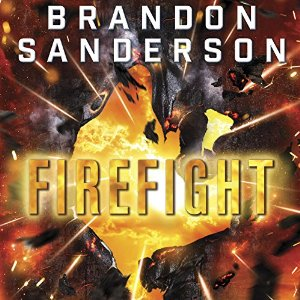 SandersonFirefight
