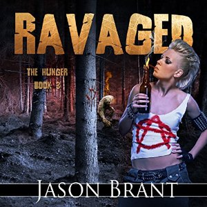 BrantRavaged